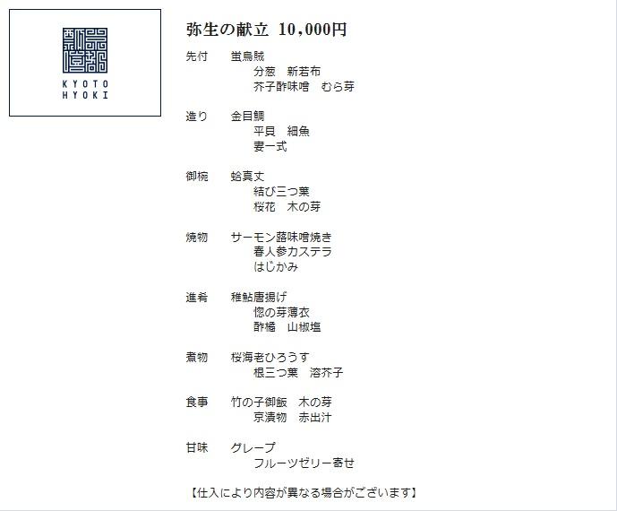 赤坂 弥生1万