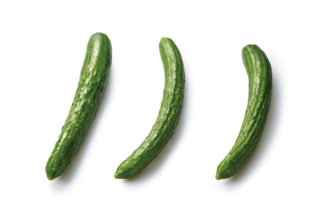 瓜科の野菜のご紹介 日本料理(和食)・しゃぶしゃぶ 瓢喜 (ヒョウキ)