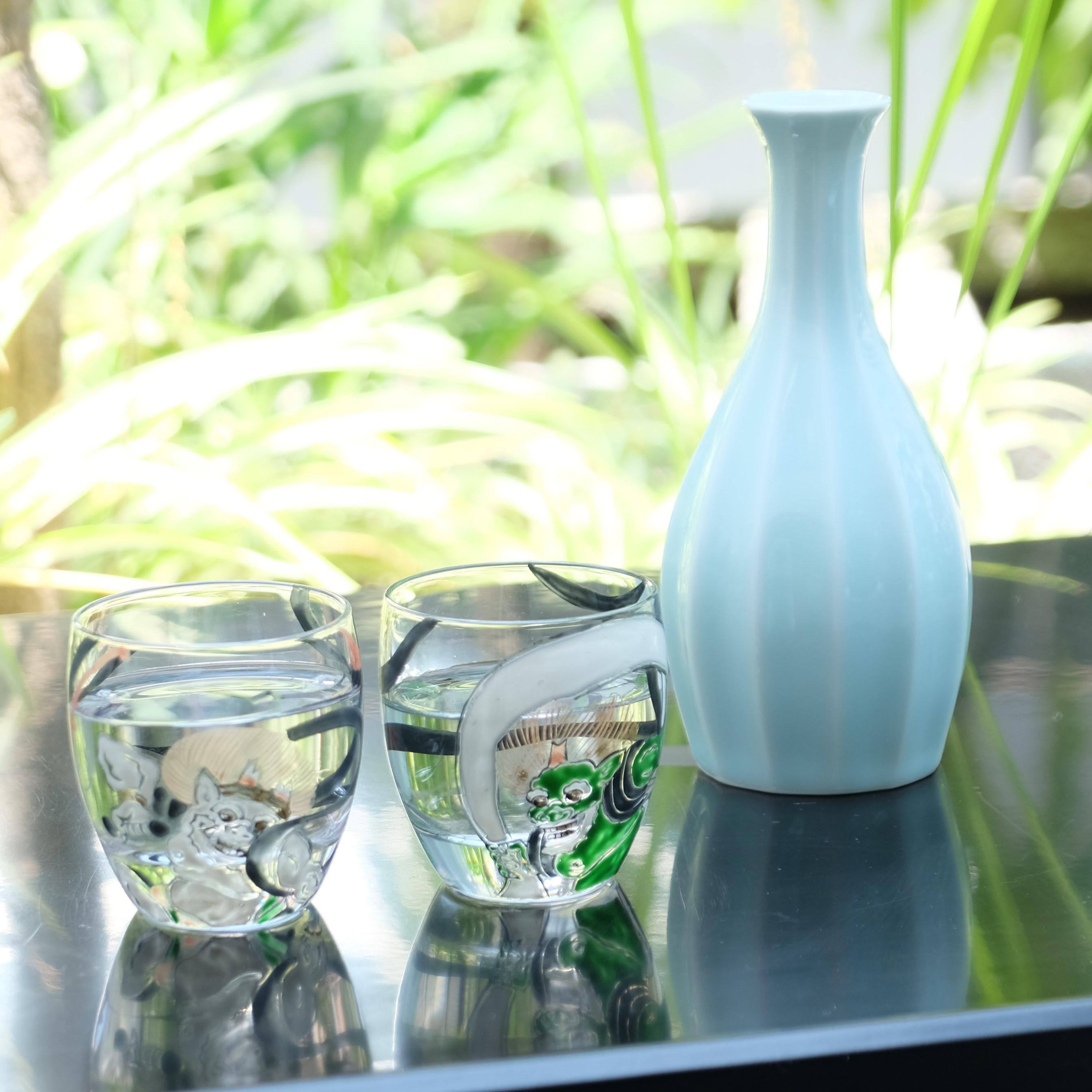 乾杯のお飲み物付きプランは、当店自慢の豊富なお飲み物メニューからお選び下さい