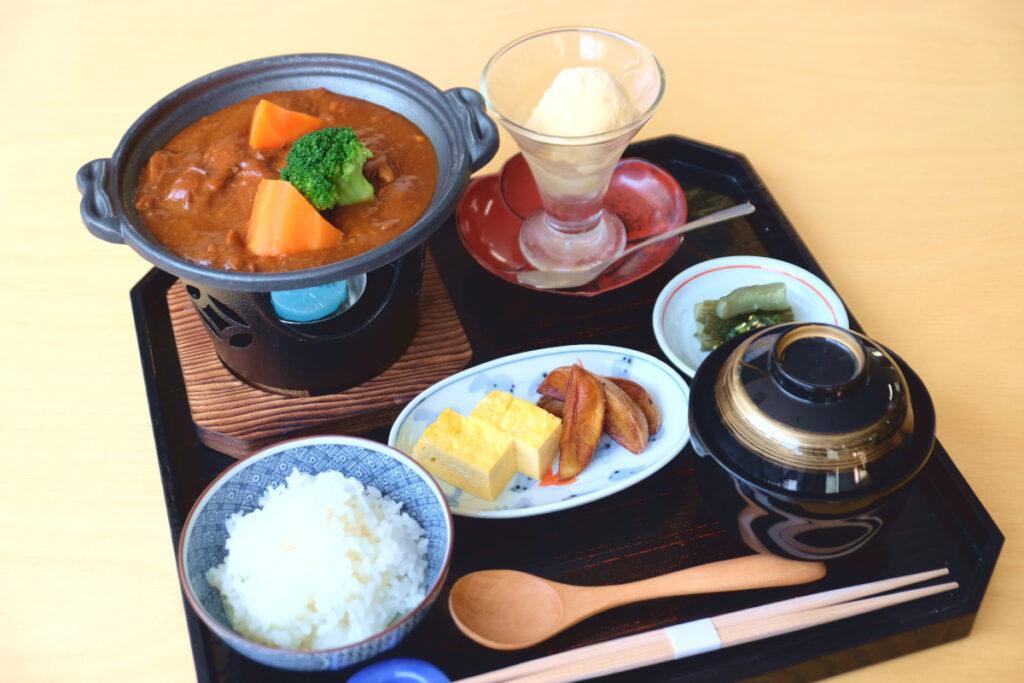 子ども,日本料理,お子さま御膳,お子さまランチ,東京,香水亭
