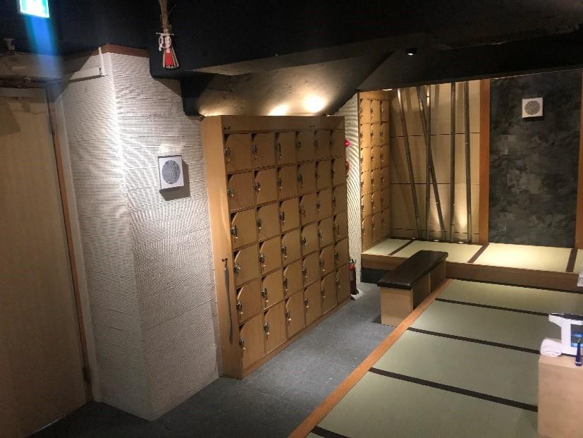瓢喜,西麻布店,座敷,掘りごたつ,個室,東京,六本木,麻布