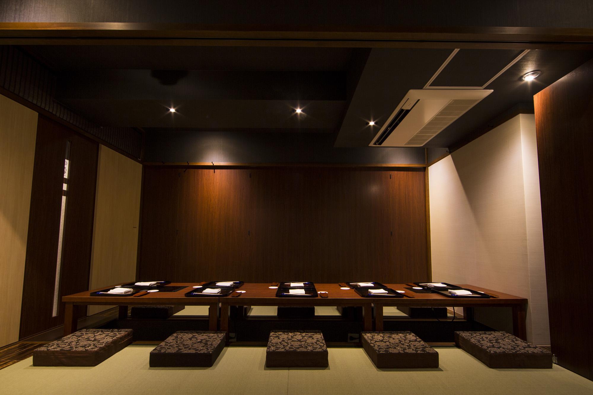 瓢喜,八重洲,個室,しゃぶしゃぶ,日本料理