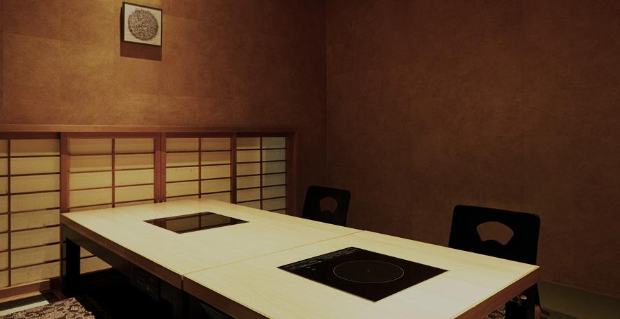 京都 瓢斗